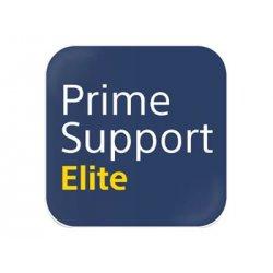 Sony PrimeSupport Elite - Contrato extendido de serviço - substituição - 2 anos (4º/5º ano) - carregamento - para RM-IP10