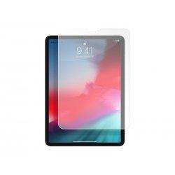 Compulocks iPad Pro 12.9 (4th & 3rd Generation) Screen Protector - Protector de ecrã para tablet - vidro - Cristal Claro - para