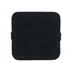 Targus CleanVu - Almofada de limpeza para tablet - preto