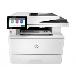 HP LaserJet Enterprise MFP M430f - Impressora multi-funções - P/B - laser - 216 x 297 mm (original) - A4 (media) - até 29 ppm (