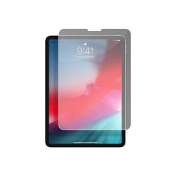 "Compulocks iPad Air 10.9-inch Shield Screen Protector - Protector de ecrã para tablet - glass - 10.9"" - para Apple 10.9-inch iP"