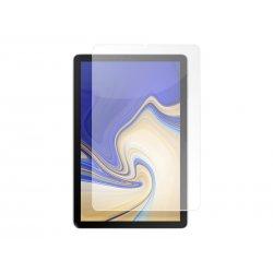 Compulocks DoubleGlass - Protector de ecrã para tablet - vidro - para Samsung Galaxy Tab S4 (10.5 interior)