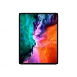 """Apple 12.9-inch iPad Pro Wi-Fi - 4ª geração - tablet - 128 GB - 12.9"""" IPS (2732 x 2048) - cinzento espaço"""