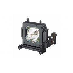Sony LMP-H210 - Lâmpada do projector - mercúrio de ultra alta-pressão - 215 Watt - para VPL-HW65ES