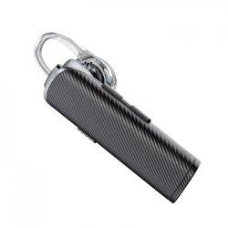 Headset Plantronics Bluetooth Explorer 110/R Preto