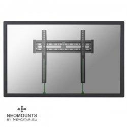 """NewStar NeoMounts NM-W340BLACK - Montagem na parede para painel plasma / LCD - preto - tamanho de tela: 32""""-52"""""""