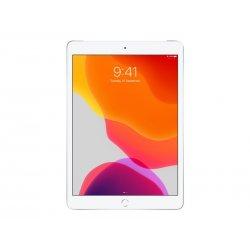 "Apple 10.2-inch iPad Wi-Fi - 8ª geração - tablet - 128 GB - 10.2"" IPS (2160 x 1620) - prata"