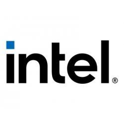 Intel Switch AIC AXXP3SWX08080 - Cartão de aumento