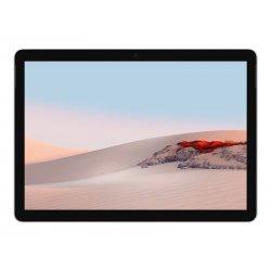 "Microsoft Surface Go 2 - Tablet - Pentium Gold 4425Y / 1.7 GHz - Win 10 Pro - 4 GB RAM - 64 GB eMMC - 10.5"" ecrã de toque 1920"