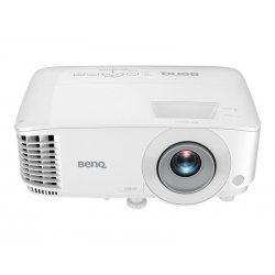 BenQ MH5005 - Projector DLP - portátil - 3D - 3800 lumens ANSI - Full HD (1920 x 1080) - 16:9 - 1080p