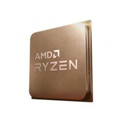 AMD Ryzen 7 5800X - 3.8 GHz - 8 núcleos - 16 threads - 32 MB cache - Socket AM4 - PIB/WOF
