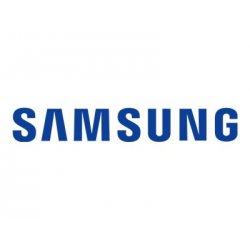 """Samsung BE50A-H - 50"""" Classe Diagonal BEA-H Series TV LCD com luz de fundo LED - sinalização digital - Smart TV - Tizen OS - 4K"""