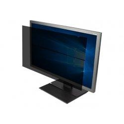 """Targus Privacy Screen - Filtro de privacidade do display - amovível - 19"""" - para Dell E190S, E1913S, P190S, Professional P190S,"""