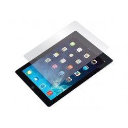 "Targus - Protector de ecrã para tablet - película - 9.7"" - para Apple 9.7-inch iPad (5th generation, 6th generation), 9.7-inch"