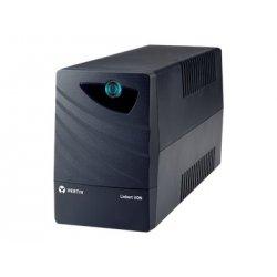 Liebert itON LI32121CT00 - UPS - 480 Watt - 800 VA - conectores de saída: 2