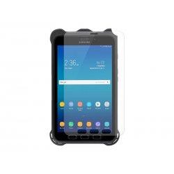 Targus - Protector de ecrã para tablet - film - transparente - para Samsung Galaxy Tab Active 2