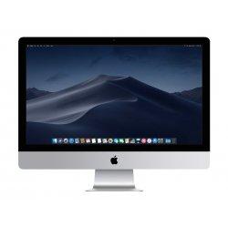 Apple iMac with Retina 4K display - All-in-one - Core i7 3.2 GHz - RAM 16 GB - SSD 512 GB - Radeon Pro 560X - GigE - WLAN: 802.