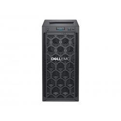 K/PE T140 E-2224/Win Server Essential