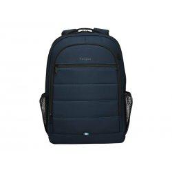 """Targus Octave - Bolsa para transporte de notebook - 15.6"""" - azul"""