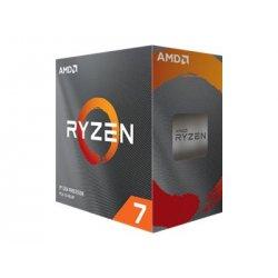 AMD Ryzen 7 3800XT - 3.9 GHz - 8 núcleos - 16 threads - Socket AM4 - PIB/WOF