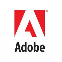 Adobe Acrobat Pro 2020 Student and Teacher Edition - Licença - 1 utilizador - académico - Download - Mac - Multi Language