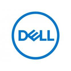 Dell - Cabo para monitor - USB-C (M) para USB-C (M) - 0.6 m