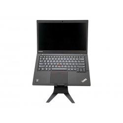 """Targus - Apoio de notebook / tablet - 14"""" - preto"""