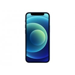 "Apple iPhone 12 mini - Smartphone - SIM duplo - 5G NR - 64 GB - 5.4"" - 2340 x 1080 pixeis (476 ppi) - Super Retina XDR Display"