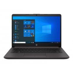 "HP 240 G8 - Core i5 1035G1 / 1 GHz - Win 10 Home 64-bit - 8 GB RAM - 256 GB SSD NVMe, HP Value - 14"" IPS 1920 x 1080 (Full HD)"