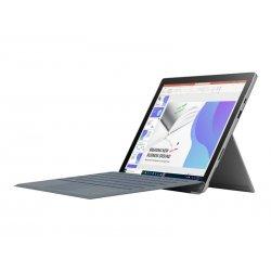 "Microsoft Surface Pro 7+ - Tablet - Core i5 1135G7 - Win 10 Pro - 8 GB RAM - 256 GB SSD - 12.3"" ecrã de toque 2736 x 1824 - Iri"