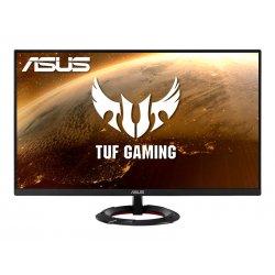 """ASUS TUF Gaming VG279Q1R - Monitor LED - 27"""" - 1920 x 1080 Full HD (1080p) @ 144 Hz - IPS - 250 cd/m² - 1000:1 - 1 ms - 2xHDMI,"""