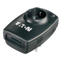 Eaton Protection Box 1 - Protector contra picos de corrente - AC 220-250 V - 3680 Watt - conectores de saída: 1