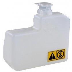 Kyocera - Colector de desperdício de toner - para FS-2000, 3900, 4000