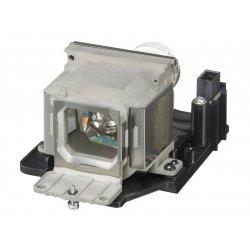 Sony LMP-E212 - Lâmpada do projector - para VPL-EW225, EW245, EW246, EW275, EX225, EX245, EX275, SW525, SW526, SW535, SX535