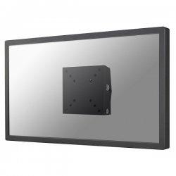 """NewStar FPMA-W60 - Montagem na parede para painel plasma / LCD - preto - tamanho de tela: 10""""-30"""""""