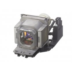 Sony LMP-D213 - Lâmpada do projector - mercúrio de ultra alta-pressão - 210 Watt - para VPL-DW120, DW125, DX120, DX125, DX140,