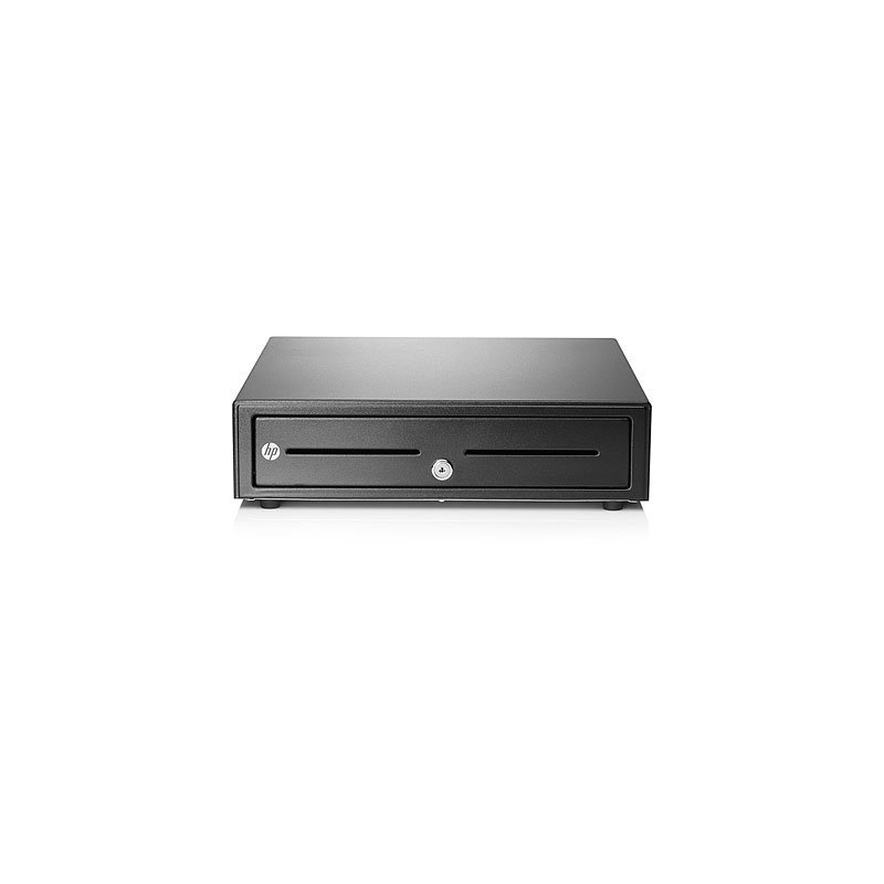 Hp Standard Duty Cash Drawer Caixa Registradora