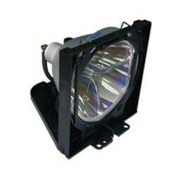 Acer - Lâmpada do projector - UHP - 190 Watt - 4500 hora(s) (modo padrão) / 6000 hora(s) (modo económico) - para Acer P1163