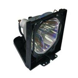 Philips - Lâmpada do projector - UHP - 190 Watt - 4500 hora(s) (modo padrão) / 10000 hora(s) (modo económico) - para Acer P1276