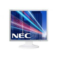"NEC MultiSync EA193Mi - Monitor LED - 19"" - 1280 x 1024 - IPS - 250 cd/m² - 1000:1 - 6 ms - DVI, VGA, DisplayPort - altifalante"