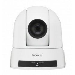 Sony SRG-300HW - SRG Series - câmara de vigilância de rede - PTZ - a cores - 2.1 MP - 1920 x 1080 - motorizado - HDMI - DC 12 V
