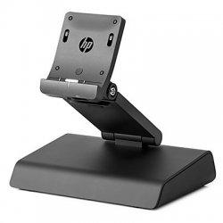 HP Retail Expansion Dock - Estação de engate - VGA, HDMI - 10Mb LAN - 150 Watt - EU - para ElitePad 900 G1, Mobile POS G2 Solut