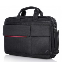 "Lenovo ThinkPad Professional Topload Case - Estojo para notebook - 15.6"" - para Chromebook C330, S330, S530-13, Tablet 10, Thin"