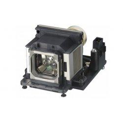 Sony LMP-E220 - Lâmpada do projector - mercúrio de ultra alta-pressão - 225 Watt - para VPL-S600, S600E, S600M