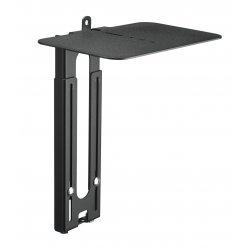 Vogel's PVA 5050 - Componente de montagem (alça) para sistema de vídeo conferência - preto