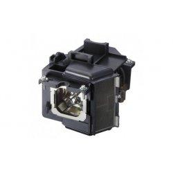 Sony LMP-H230 - Lâmpada do projector - mercúrio de ultra alta-pressão - 230 Watt - para VPL-VW300ES