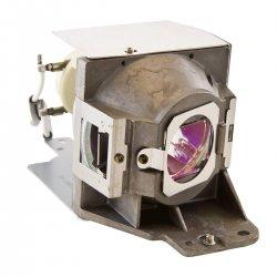 Philips - Lâmpada do projector - UHP - 260 Watt - 3000 hora(s) (modo padrão) / 5000 hora(s) (modo económico) - para Acer P1287,
