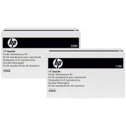 HP - Colector de desperdício de toner - para Color LaserJet Managed Flow MFP E57540, LaserJet Managed MFP E57540