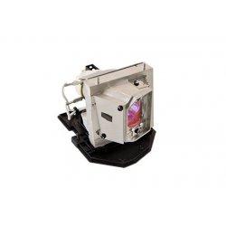 Acer - Lâmpada do projector - 200 Watt - para Acer P1285, P1285B, X1285