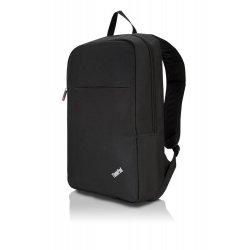 "Lenovo ThinkPad Basic - Bolsa para transporte de notebook - 15.6"" - para ThinkBook 13, 14, 15, ThinkPad E14, E15, X1 Carbon (7t"